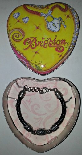5264 Bracelet