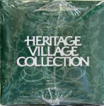 heritage-village-collection_l