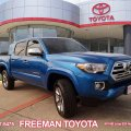 used-2018-toyota-tacoma-limited