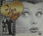 i-love-lucy-2001-calender