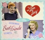 i-love-lucy-2007-calendar
