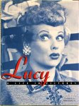 i-love-lucy-a-life-in-pictures