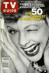 i-love-lucy-tv-guide